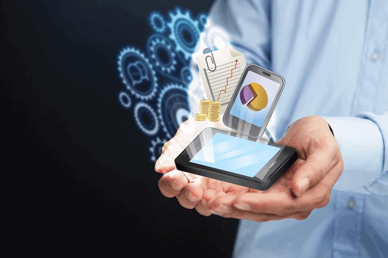 תיקון אייפון עד הבית לחיים קלים יותר